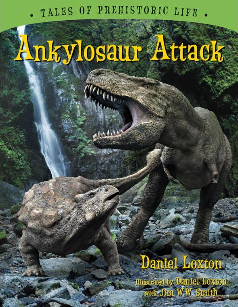 Ankylosaur-Attack-478px
