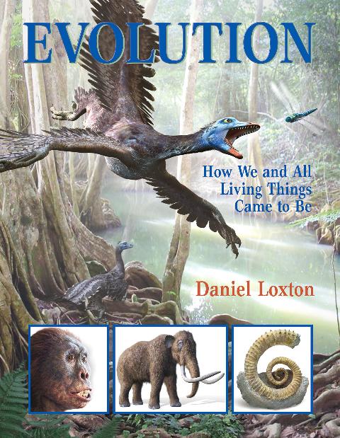 Evolution_cover_large