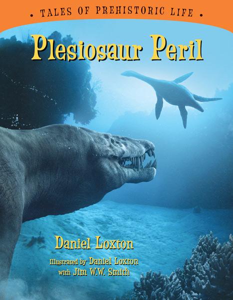 PlesiosaurPeril_2140_HC.indd