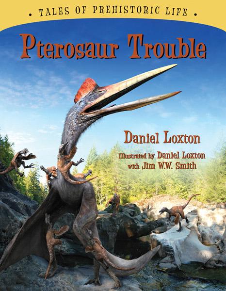 Pterosaur-Trouble-cover-466px
