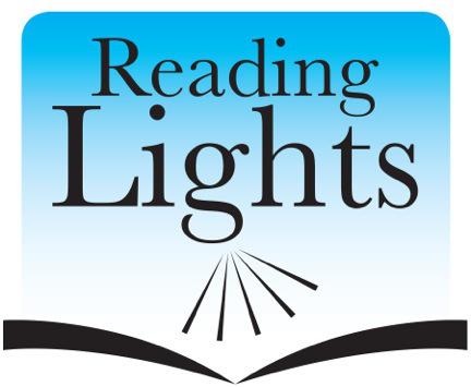 reading-lights_logo